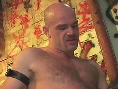 Mature Man Videos #68123