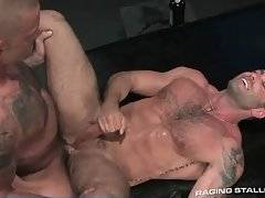 Mature Man Videos #68104