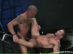 Mature Man Videos #67996