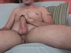 Mature Man Videos #68853