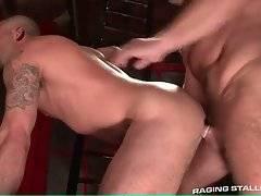 Mature Man Videos #69575