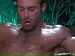 Mature Man Videos #68845