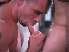 Mature Man Videos #73377
