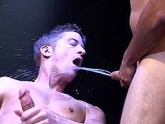 _rss Man Videos #488700