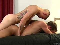 _rss Man Videos #488366