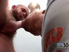 Mature Man Videos #135749