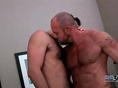 Mature Man Videos #135222