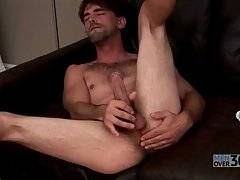 Mature Man Videos #135141