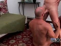 Mature Man Videos #135704