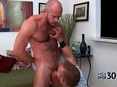 Mature Man Videos #135729