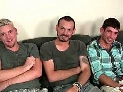 Gay Man Videos #135572