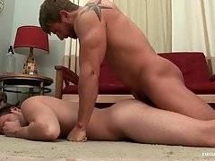 Gay Man Videos #135546