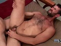 Mature Man Videos #135278