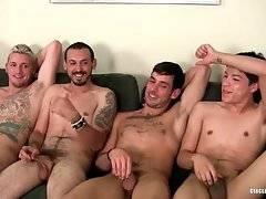 Gay Man Videos #135430