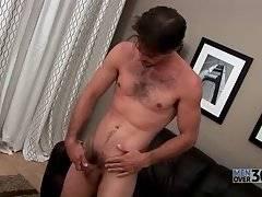 Mature Man Videos #135137