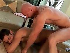 Mature Man Videos #136801