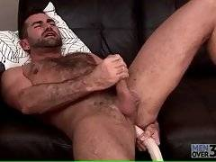 Mature Man Videos #136873