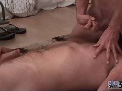 Mature Man Videos #136687
