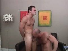 Mature Man Videos #136729
