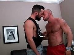 Mature Man Videos #137017
