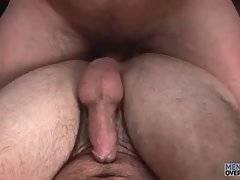 Mature Man Videos #136688