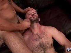 Mature Man Videos #136857