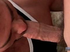 Mature Man Videos #136823