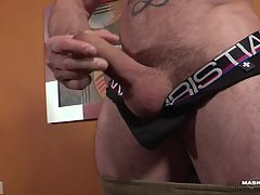 _rss Man Videos #869347